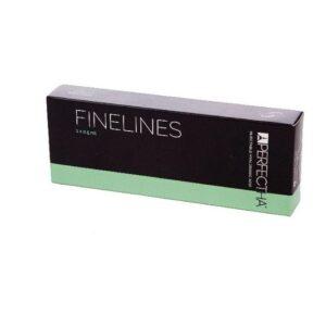 Perfectha Finelines 05ml