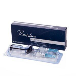 Restylane Volyme Lidocaine 1ml