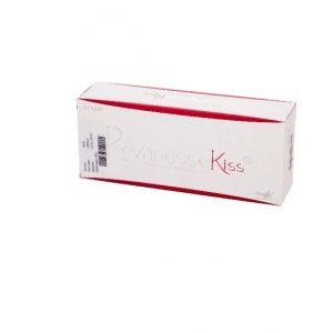 Revanesse Kiss 1ml