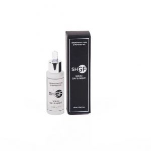 TTV LIFT PEEL REPAIR SERUM