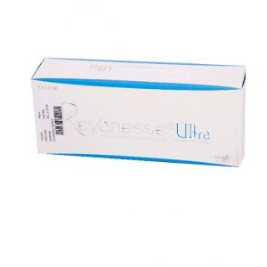Revanesse Ultra 1ml
